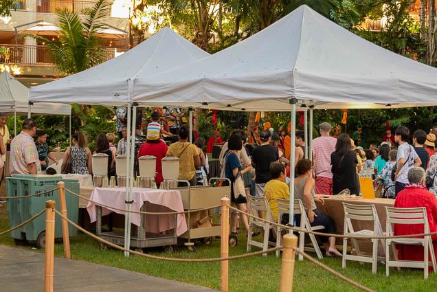 aloha-festivals-2019-opening-ceremony-royal-hawaiian-fokopoint-7623 Aloha Festivals 2019 Opening Ceremony