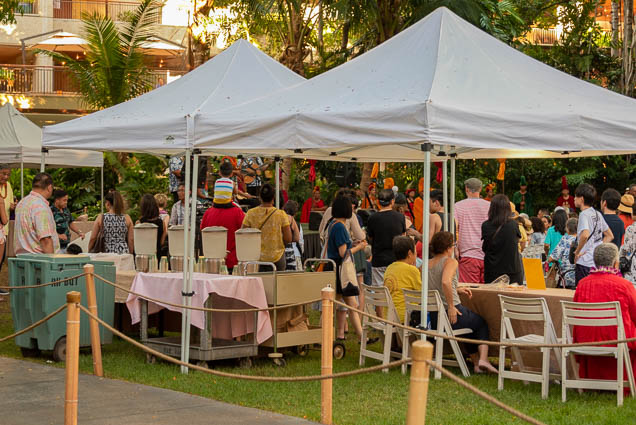 aloha-festivals-2019-opening-ceremony-royal-hawaiian-fokopoint-7623 Aloha Festivals 2019 Opening Ceremony