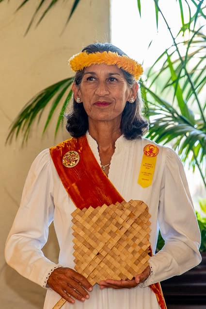aloha-festivals-royal-court-ceremony-hilton-hawaiian-village-fokopoint-7873 Royal Court at Hilton Hawaiian Village