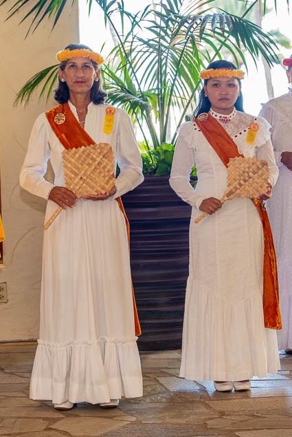 aloha-festivals-royal-court-ceremony-hilton-hawaiian-village-fokopoint-7880 Royal Court at Hilton Hawaiian Village