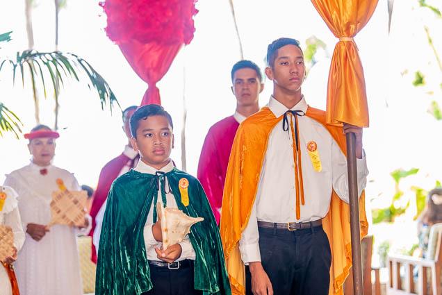 aloha-festivals-royal-court-ceremony-hilton-hawaiian-village-fokopoint-7886-1 Royal Court at Hilton Hawaiian Village