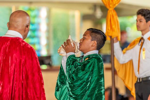 aloha-festivals-royal-court-ceremony-hilton-hawaiian-village-fokopoint-7891 Royal Court at Hilton Hawaiian Village