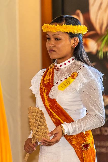 aloha-festivals-royal-court-ceremony-hilton-hawaiian-village-fokopoint-7893 Royal Court at Hilton Hawaiian Village