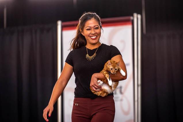 brandi-higa-celebrities-pets-fashion-show-2019-honolulu-fokopoint-8569 Celebrities and their Pets Fashion Show 2019