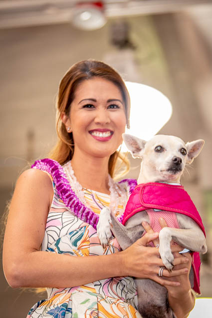 celebrities-pets-fashion-show-2019-honolulu-fokopoint-8478 Celebrities and their Pets Fashion Show 2019