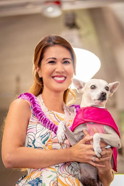 celebrities-pets-fashion-show-2019-honolulu-fokopoint-8478 Celebrities and their Pets Fashion Show 2019