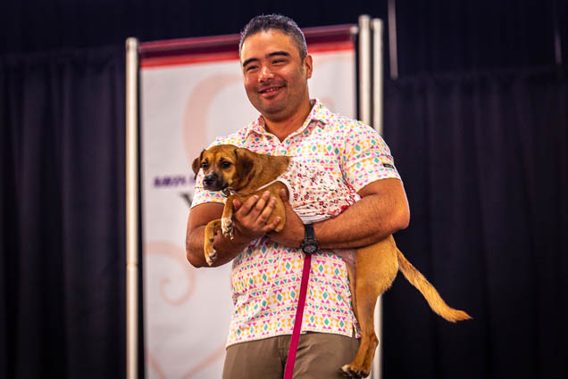 celebrities-pets-fashion-show-2019-honolulu-fokopoint-8754 Celebrities and their Pets Fashion Show 2019