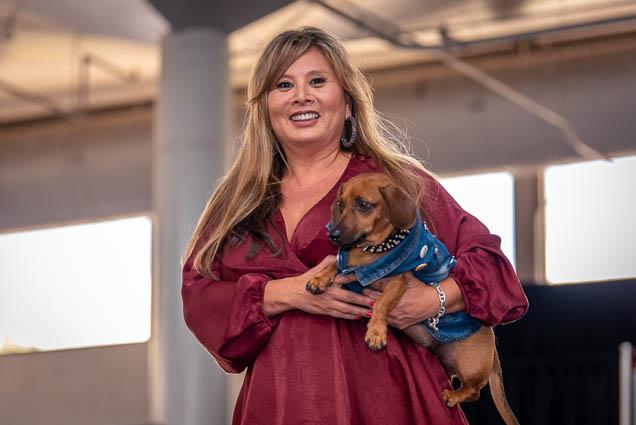 celebrities-pets-fashion-show-2019-honolulu-fokopoint-8811 Celebrities and their Pets Fashion Show 2019