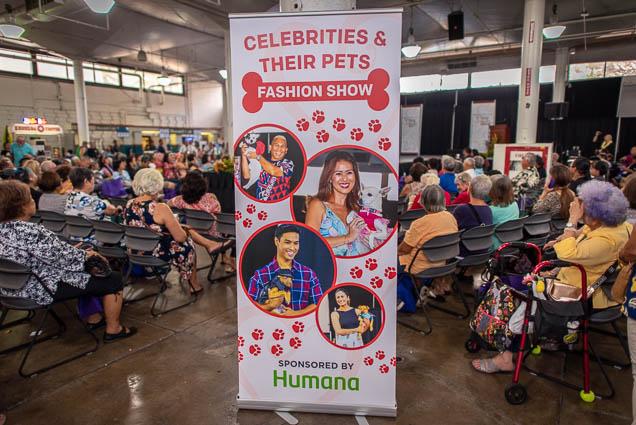 celebrities-pets-fashion-show-2019-honolulu-fokopoint-8921 Celebrities and their Pets Fashion Show 2019