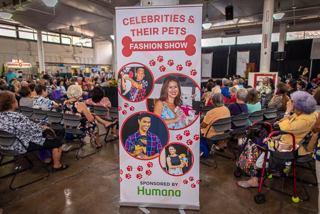 celebrities-pets-fashion-show-2019-honolulu-fokopoint-8921 Celebrities and their Pets Fashion Show 2019