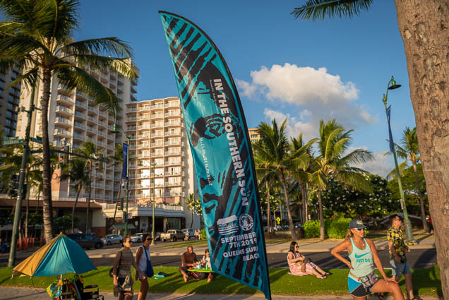 in-southern-sun-2019-queens-beach-waikiki-honolulu-fokopoint-7840 In the Southern Sun at Queen's Surf Beach