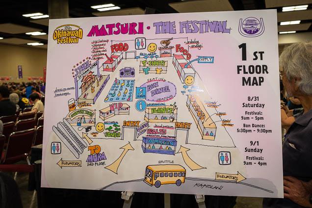 okinawan-festival-2019-hawaii-fokopoint-7647 Okinawan Festival 2019
