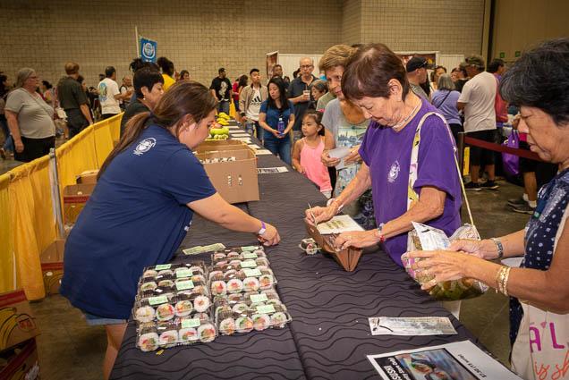okinawan-festival-2019-hawaii-fokopoint-7655 Okinawan Festival 2019