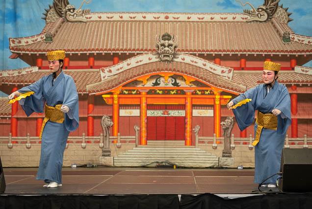 okinawan-festival-2019-hawaii-fokopoint-7671 Okinawan Festival 2019