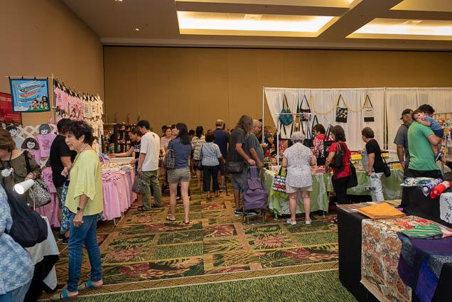 okinawan-festival-2019-hawaii-fokopoint-7701 Okinawan Festival 2019
