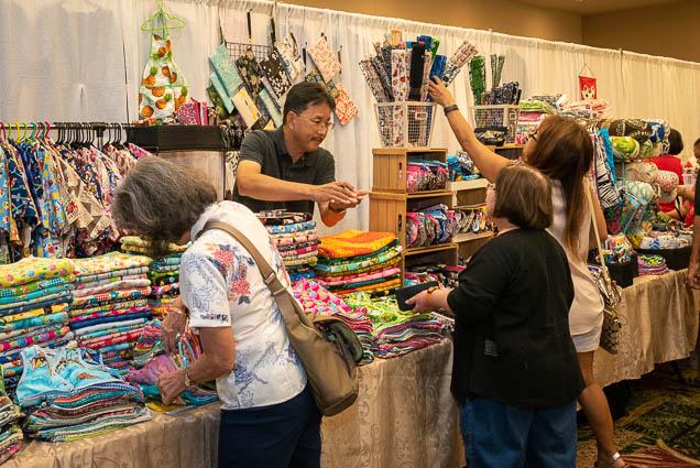 okinawan-festival-2019-hawaii-fokopoint-7703 Okinawan Festival 2019