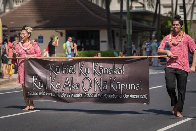 prince-kuhio-parade-2019-waikiki-honolulu-fokopoint-2340 Prince Kuhio Parade 2019