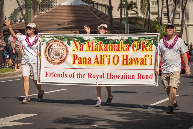 prince-kuhio-parade-2019-waikiki-honolulu-fokopoint-2387 Prince Kuhio Parade 2019