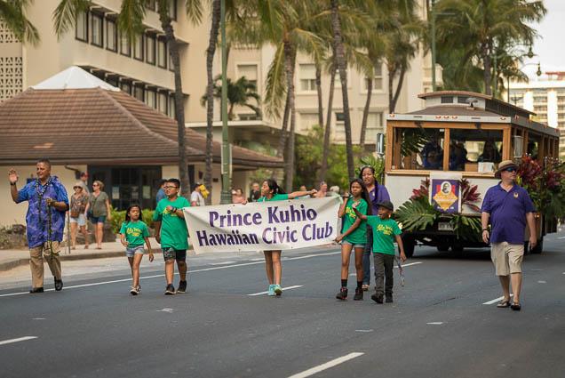 prince-kuhio-parade-2019-waikiki-honolulu-fokopoint-2489 Prince Kuhio Parade 2019