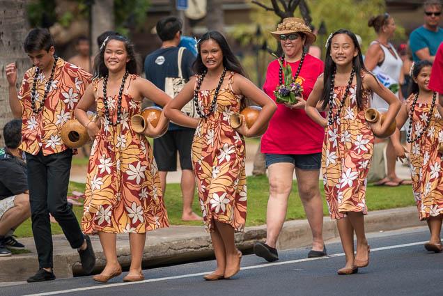 prince-kuhio-parade-2019-waikiki-honolulu-fokopoint-2518 Prince Kuhio Parade 2019