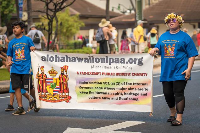 prince-kuhio-parade-2019-waikiki-honolulu-fokopoint-2597 Prince Kuhio Parade 2019