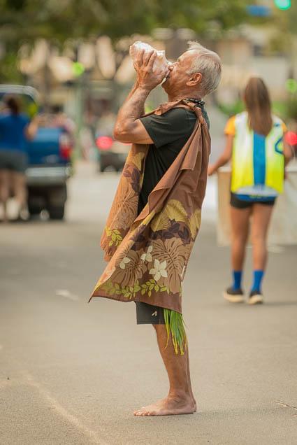 prince-kuhio-parade-2019-waikiki-honolulu-fokopoint-2634 Prince Kuhio Parade 2019