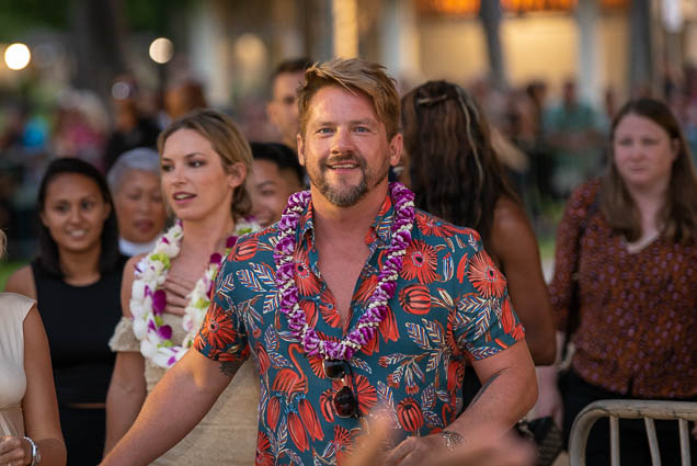 sunset-beach-hawaii-five-magnum-pi-2019-waikiki-fokopoint-8332 Hawaii Five-o & Magnum PI Sunset on the Beach