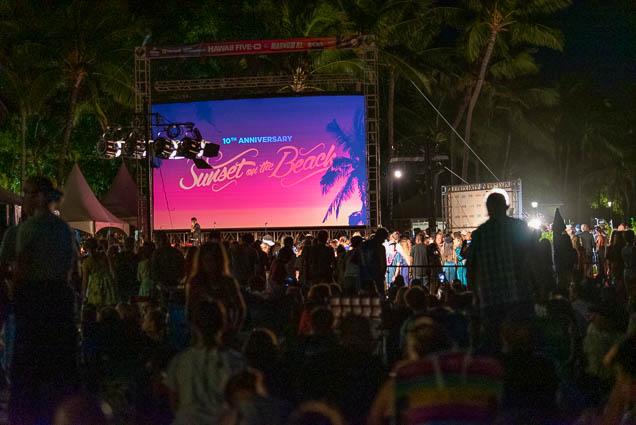 sunset-beach-hawaii-five-magnum-pi-2019-waikiki-fokopoint-8445-1 Hawaii Five-o & Magnum PI Sunset on the Beach