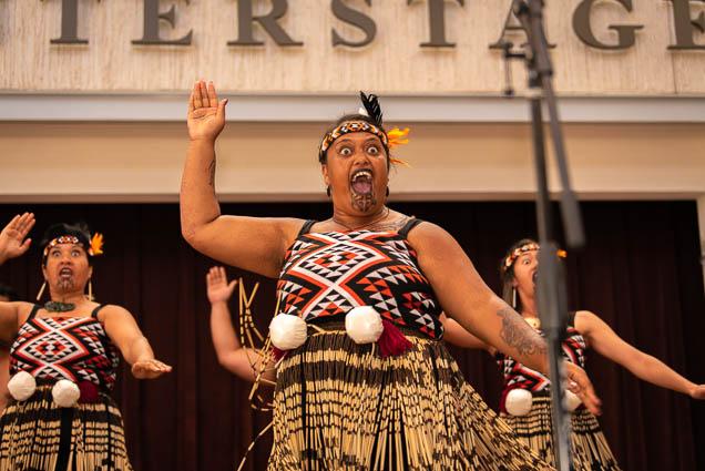 te-Hau-tawhiti-ala-moana-fokopoint-9058 Te Hau Tawhiti at Ala Moana