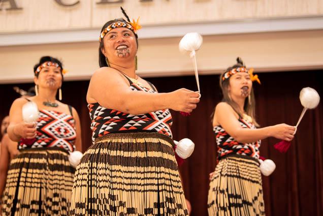 te-Hau-tawhiti-ala-moana-fokopoint-9081 Te Hau Tawhiti at Ala Moana