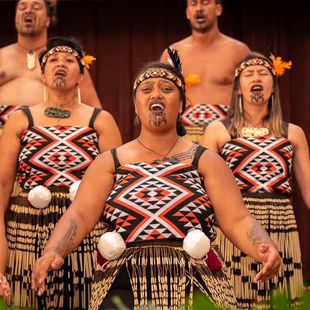 te-Hau-tawhiti-ala-moana-fokopoint-9139 Te Hau Tawhiti at Ala Moana
