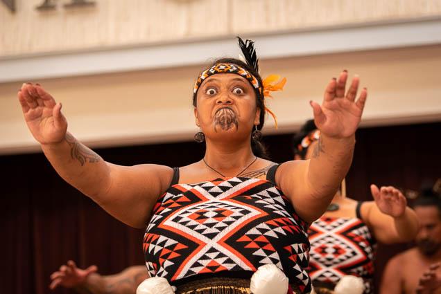te-Hau-tawhiti-ala-moana-fokopoint-9165 Te Hau Tawhiti at Ala Moana