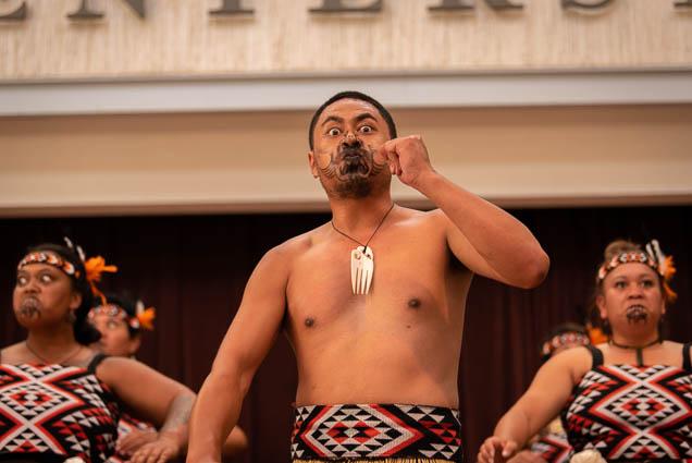 te-Hau-tawhiti-ala-moana-fokopoint-9168 Te Hau Tawhiti at Ala Moana