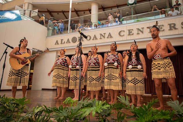 te-Hau-tawhiti-ala-moana-fokopoint-9203 Te Hau Tawhiti at Ala Moana