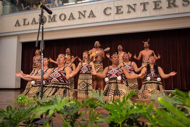te-Hau-tawhiti-ala-moana-fokopoint-9217 Te Hau Tawhiti at Ala Moana