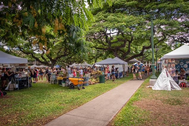 vegfest-oahu-honolulu-hawaii-2019-fokopoint-8942 VegFest Oahu 2019