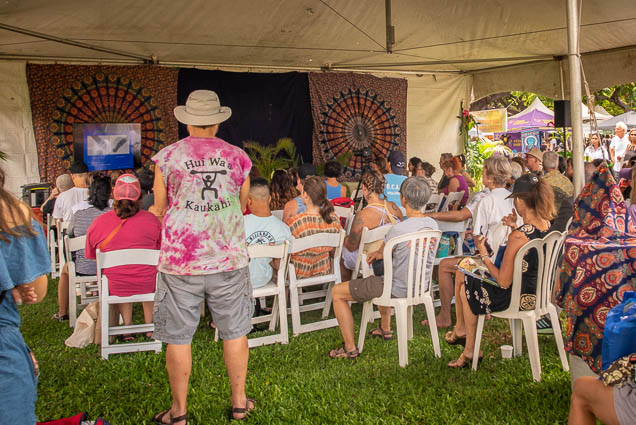 vegfest-oahu-honolulu-hawaii-2019-fokopoint-8993 VegFest Oahu 2019