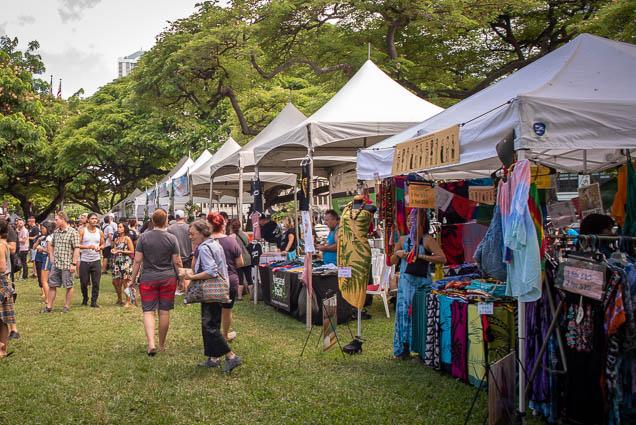 vegfest-oahu-vendors VegFest Oahu 2019