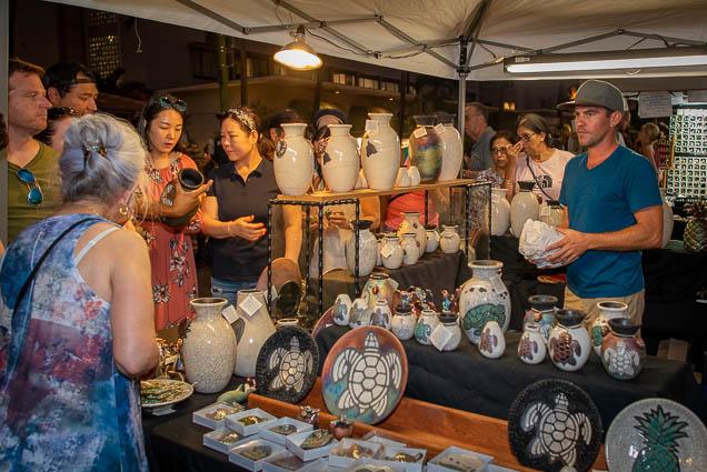 waikiki-fall-festival-2019-fokopoint-8023 Waikiki Fall Fest 2019