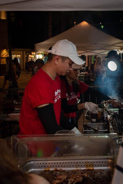 waikiki-fall-festival-2019-fokopoint-8047 Waikiki Fall Fest 2019