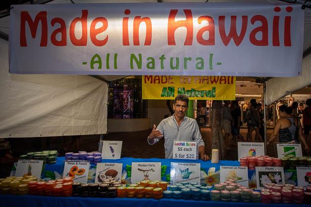 waikiki-fall-festival-2019-fokopoint-8055 Waikiki Fall Fest 2019