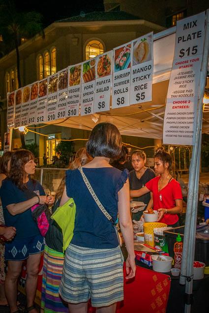 waikiki-fall-festival-2019-fokopoint-8090 Waikiki Fall Fest 2019