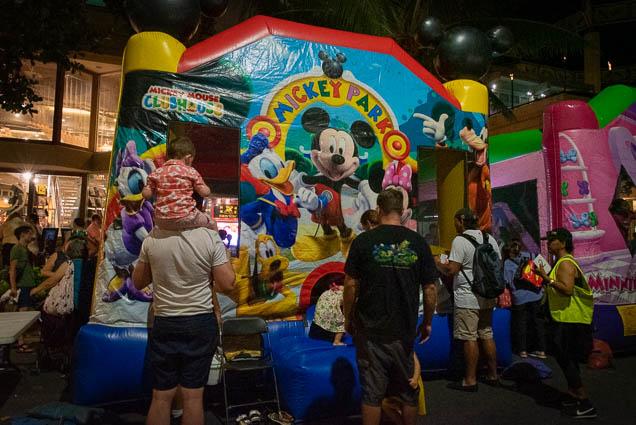 waikiki-fall-festival-2019-fokopoint-8101 Waikiki Fall Fest 2019