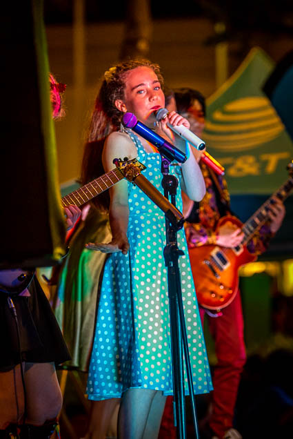 waikiki-fall-festival-2019-fokopoint-8137 Waikiki Fall Fest 2019