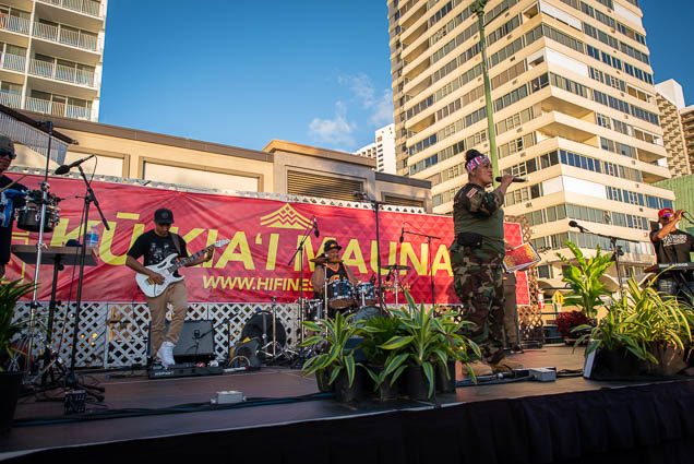 waikiki-hoolaulea-2009-honolulu-fokopoint-9234 67th Annual Waikiki Hoolaulea