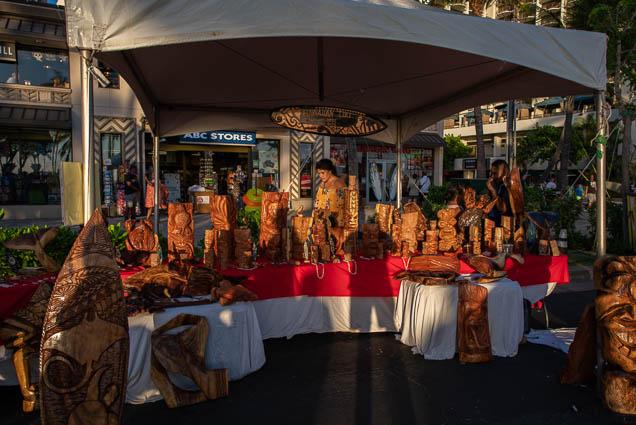 waikiki-hoolaulea-2009-honolulu-fokopoint-9243 67th Annual Waikiki Hoolaulea