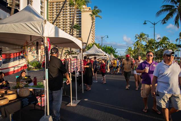 waikiki-hoolaulea-2009-honolulu-fokopoint-9245 67th Annual Waikiki Hoolaulea