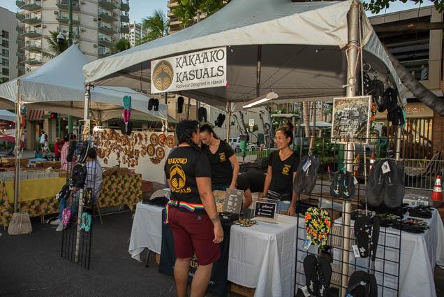 waikiki-hoolaulea-2009-honolulu-fokopoint-9278 67th Annual Waikiki Hoolaulea
