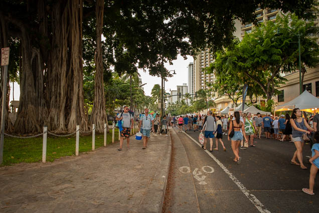 waikiki-hoolaulea-2009-honolulu-fokopoint-9284 67th Annual Waikiki Hoolaulea