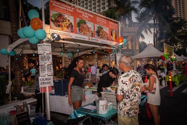 waikiki-hoolaulea-2009-honolulu-fokopoint-9304 67th Annual Waikiki Hoolaulea